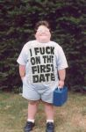 he fucks on the first date