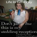 life in kentucky