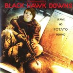 black hawk downs