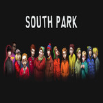 if southpark was more realistic