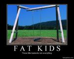 Fat Kids