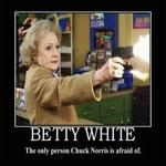 Go Betty