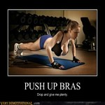 push up bras