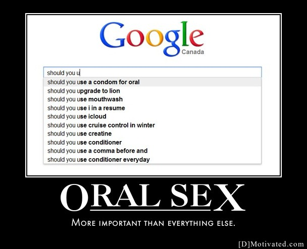 searchsex