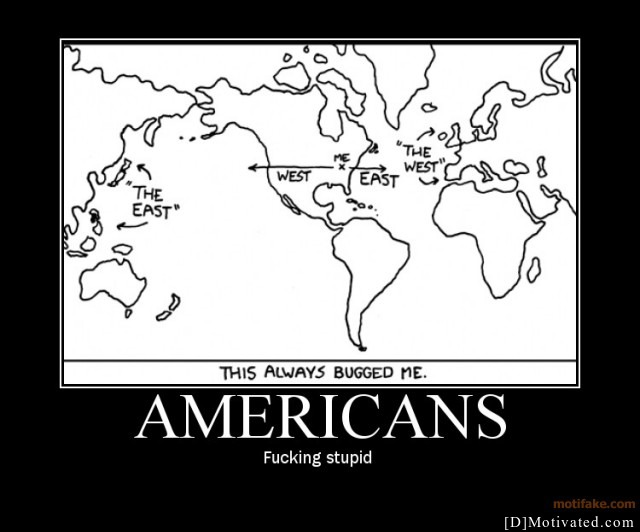 Americans